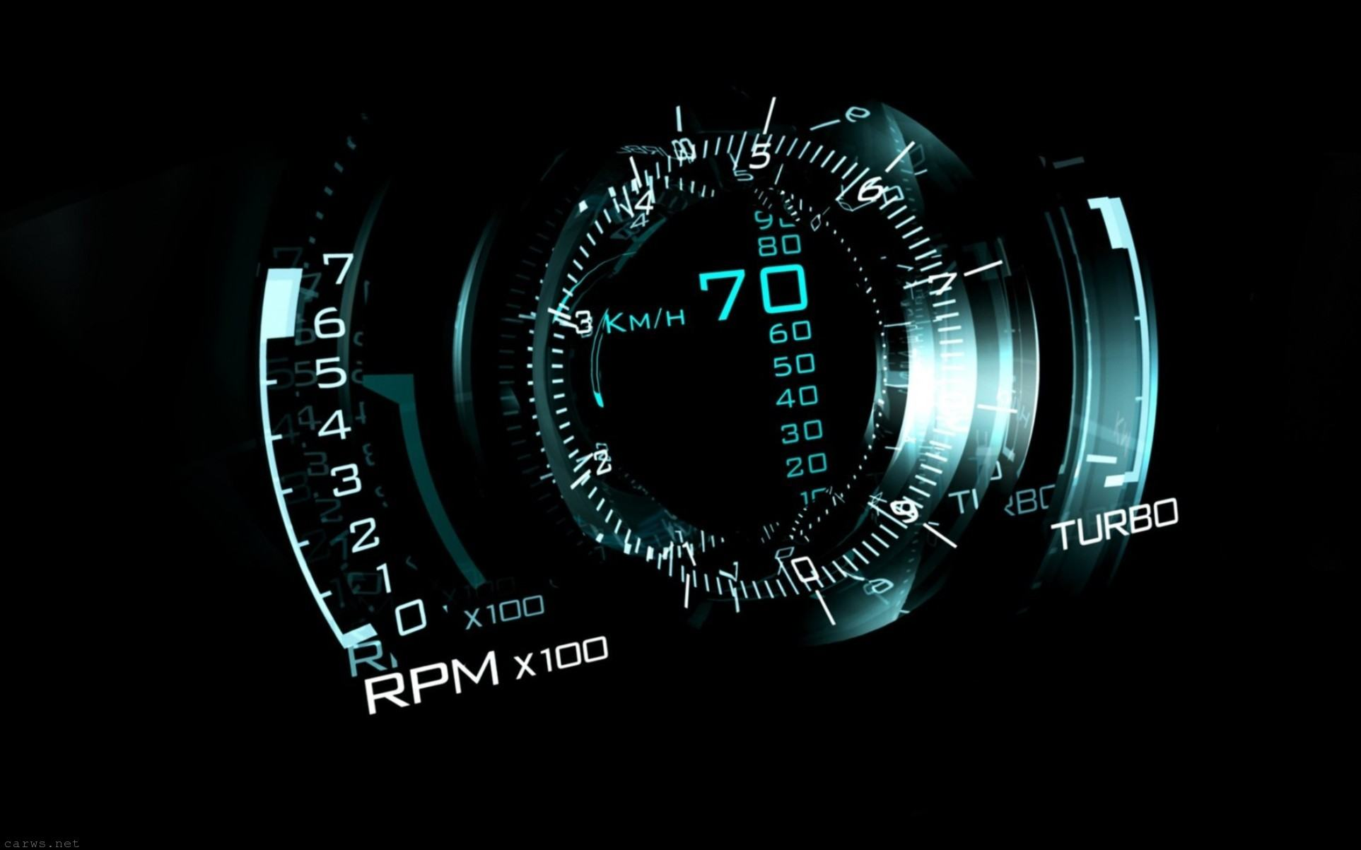Saab Scales Concept Art Rpm Black Background Car Wallpapers Picture
